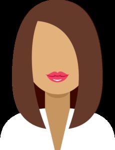 INFJ Personality Marketing, INFJ Personality