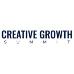 creative growth summit
