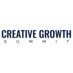 creative growth summit