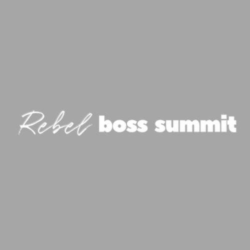 rebel boss summit by eden fried